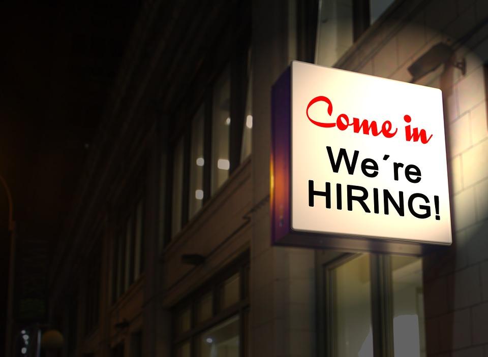 Negotiating a job offer